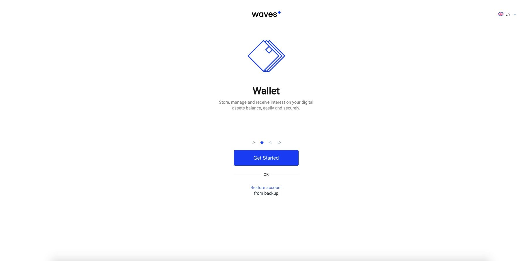 Waves Drop Review A Once Dependable Crypto Faucet Turned