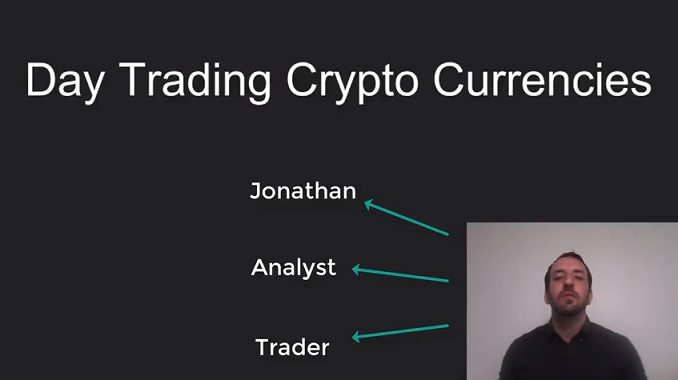 Trade with Confidence Anyplace from Desktop or Mobile