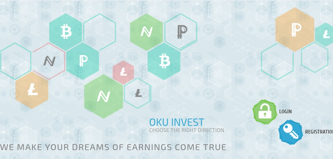 Okuinvest.com - Scam Review