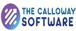 The Calloway Software