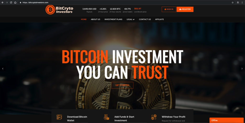 Bit_Crypto_Investors_Reviews