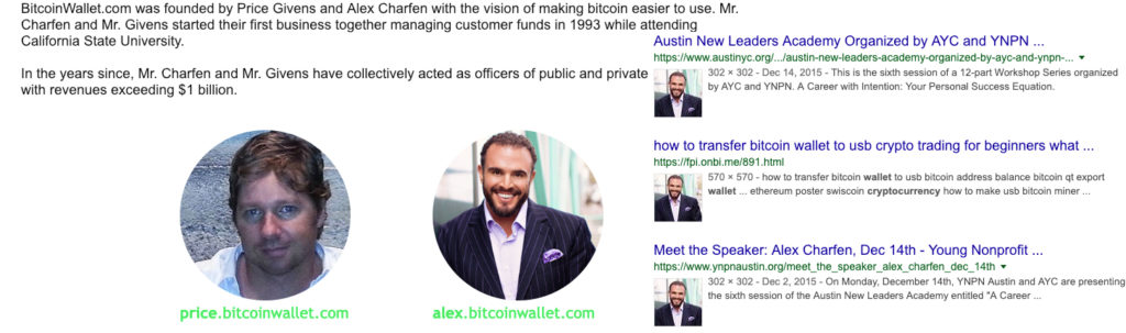 BitcoinWallet_Alex_Charfen_Fraud
