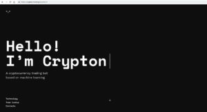 Crypton_Trading_Review