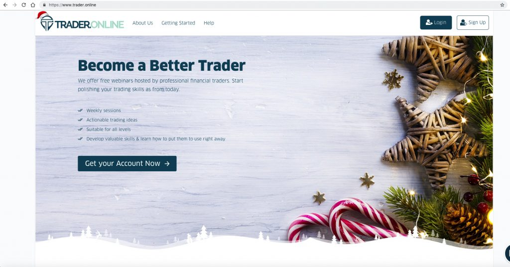 Trader_Online_Scam_Review