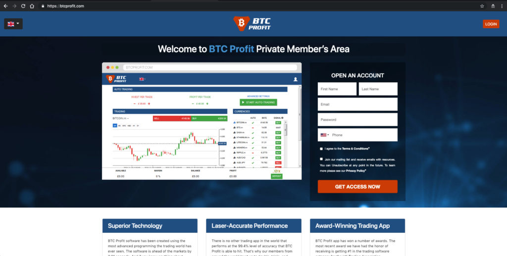 BTCProfit_Reviews