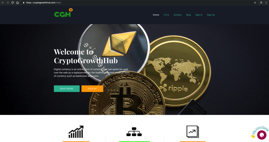 Crypto_Growth_Hub_Reviews