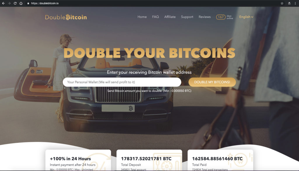 DoubleBitcoin_Reviews