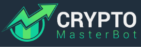 Crypto MasterBot Software