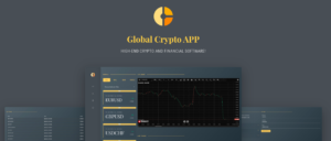 Global Crypto App Review