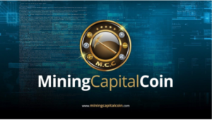MiningCapitalCoin review